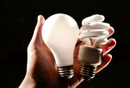 Risparmio l 39 elettricista a milano for Lampadine incandescenza