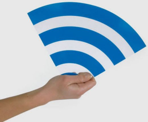 wifi-hotspot